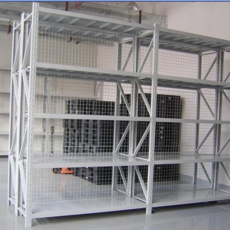 超市貨架批發-倉儲貨架價格圖片廠家直銷-貨品擺放架規格參數格拉瑞斯