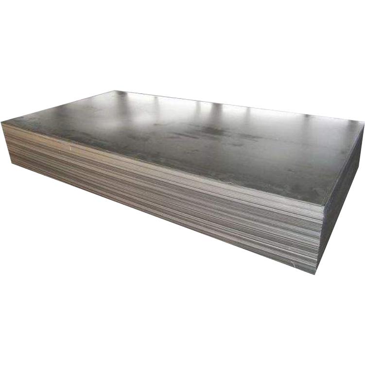 华友DX53D+Z无花镀锌板乐从镀锌板厂家厂价直销高强镀锌卷板足厚