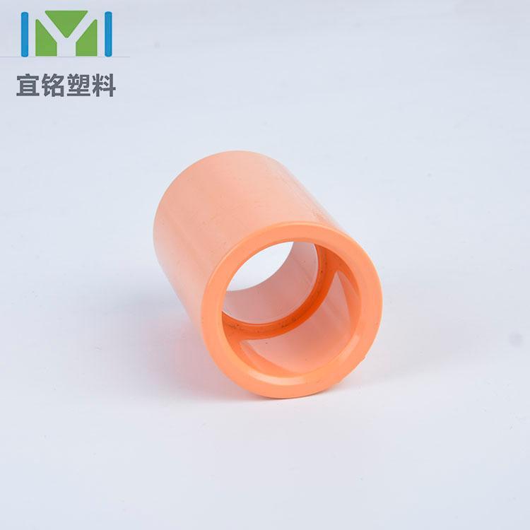 宁波消防管件 批发消防管件 宜铭塑料宁波塑料加工厂家