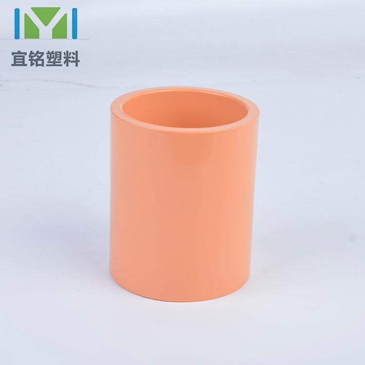 宁波塑料加工厂 注塑厂家 宁波消防管件厂家直销