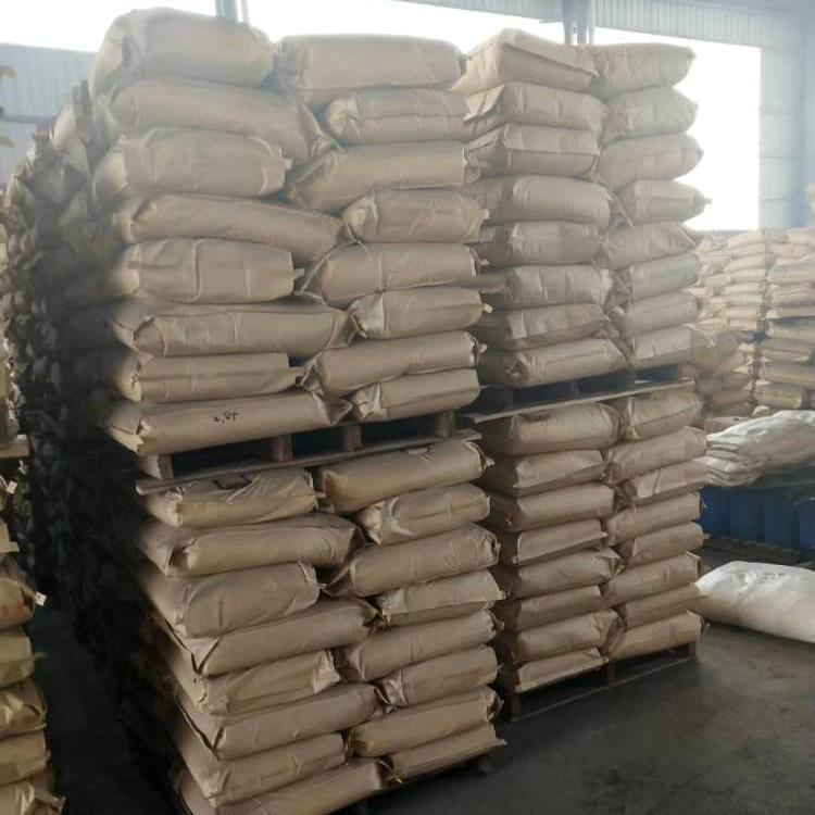55%~57 % 碱式碳酸锌福建厂家精成