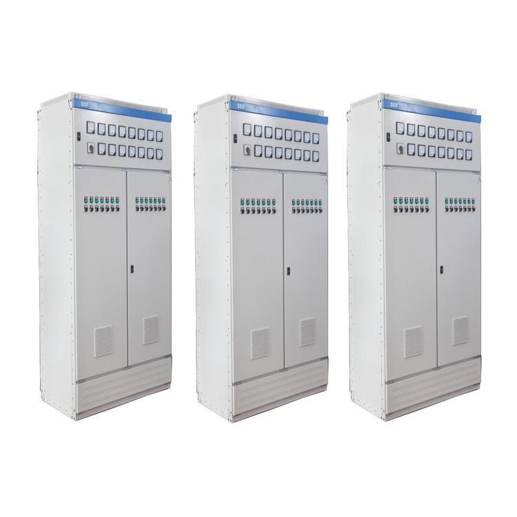 plc基本功能 可编程控制器 plc控制柜 自动化系统设计 工控化系统 继飞