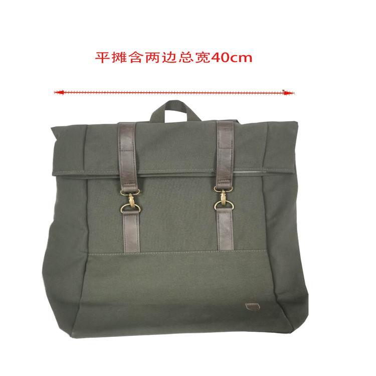专业生产RPET背包 背包价格