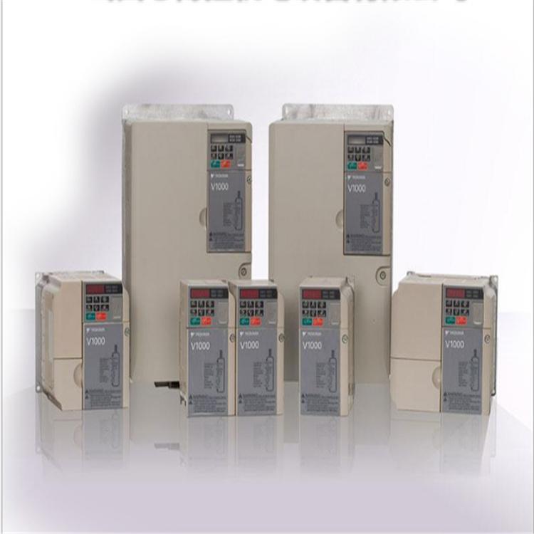 芯博控机电 山西变频器 大同变频器维修专业厂家