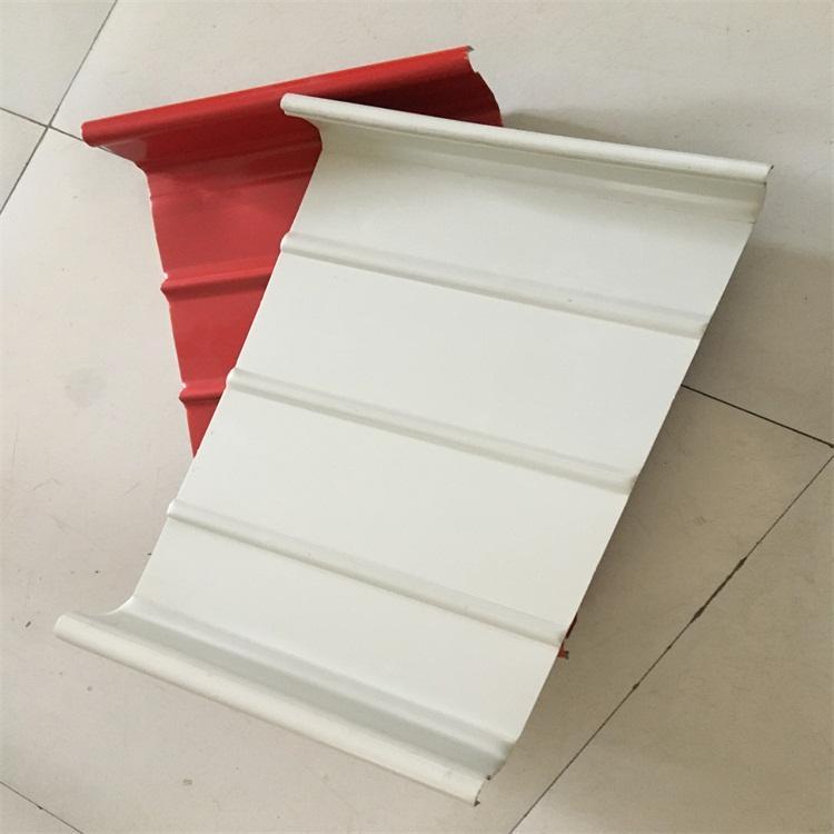吉安 金属建材3004铝镁锰板 多亚铝镁锰金属屋面板