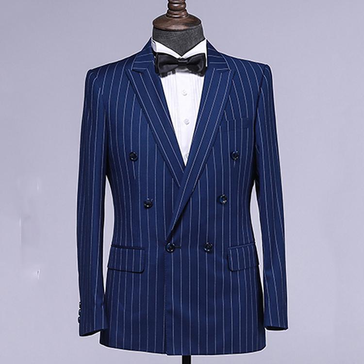 峰尚服饰 秋装新款西装职业装 女西装长袖 加工定做
