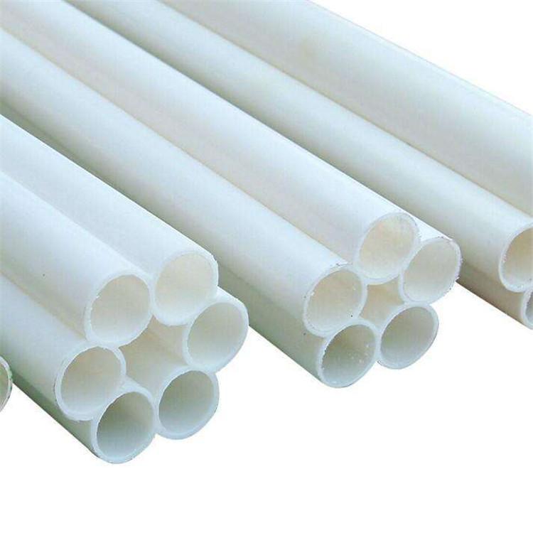 临沧HDPE多孔管规格 HDPE多孔管订购