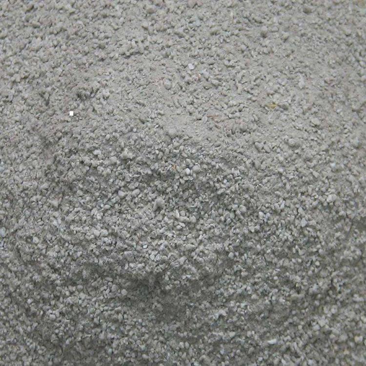 振灵 建筑保温砂浆 新型FTC无机保温材料 欢迎咨询