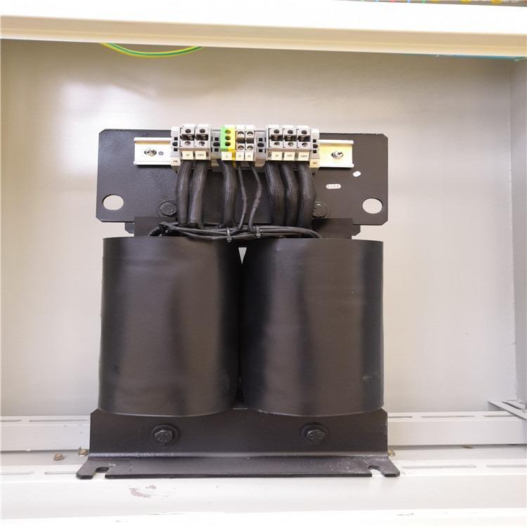 安科瑞医用单相隔离变压器AITR-8000 H级医用单相隔离变压器