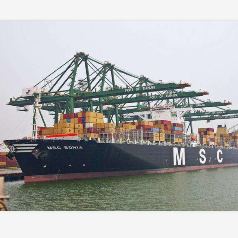 玩具香港进口,模型玩具到香港代理进口清关,玩具香港进口北京