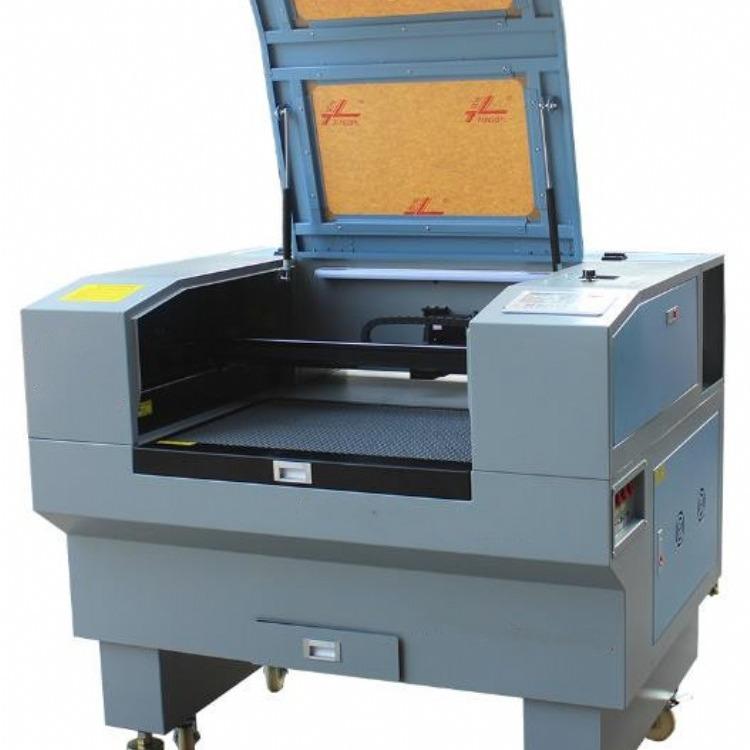 非金属激光切割机 皮革激光切割机 非金属激光切割机 合申