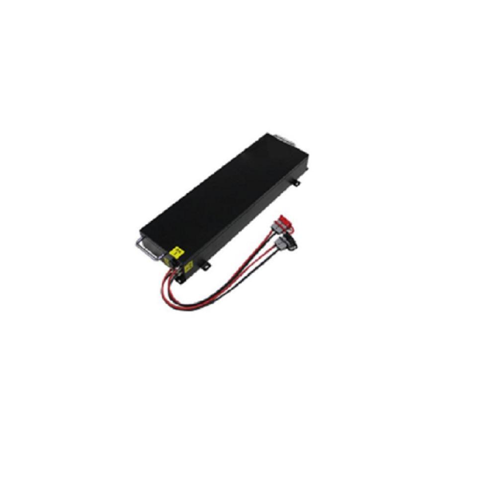 (沛城PACE订制)巡检机器人电池 AI机器人锂电池