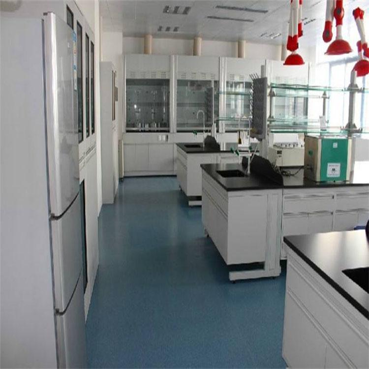 化学研究实验室 实验室装修 南京博泰 实验室设计