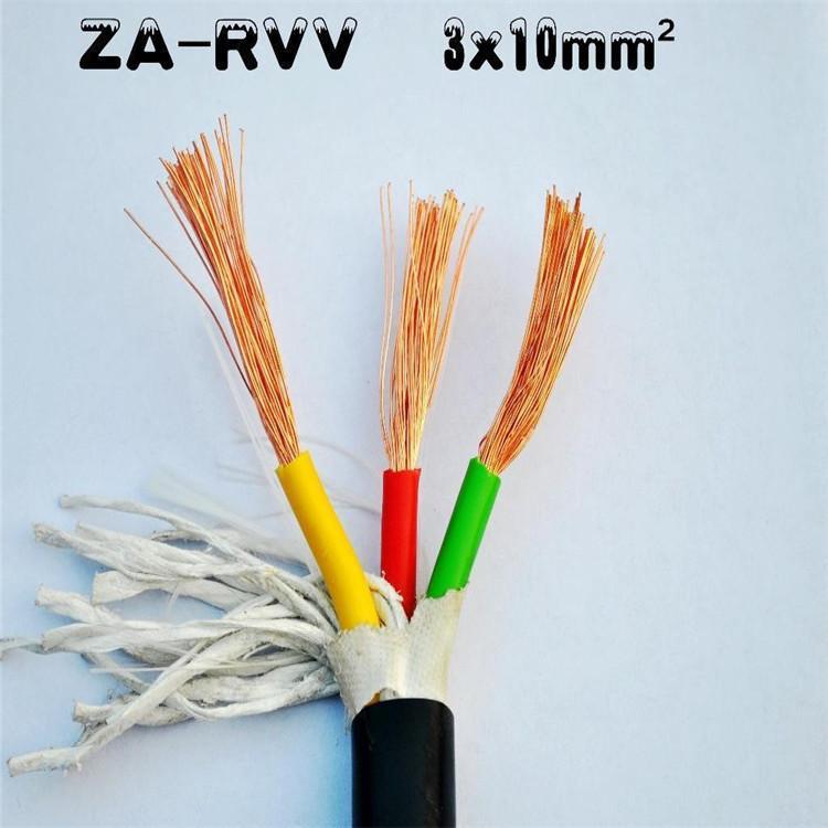 直销BV线 家装电线电源线 中聪线缆