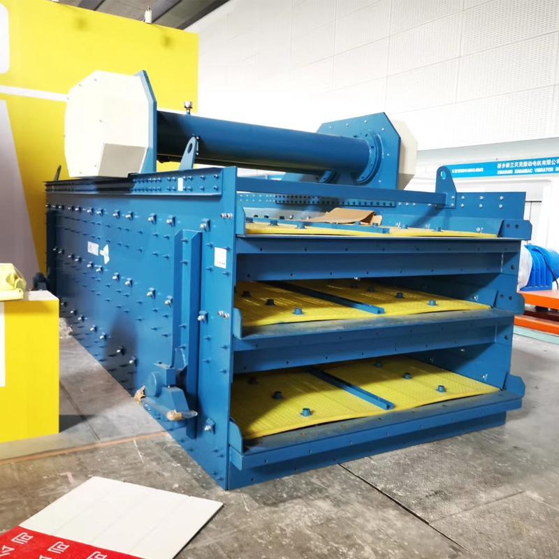 污泥脱水压滤机 万成厂家定制市政污泥压滤机 工业污泥脱水机