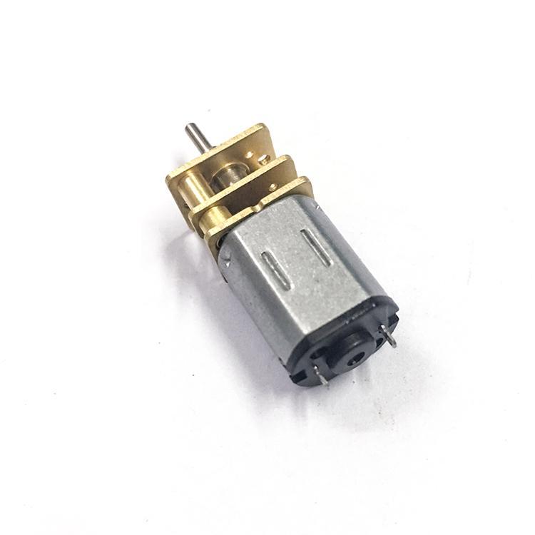 顺昌 按摩仪器减速电机配件 工具电机马达
