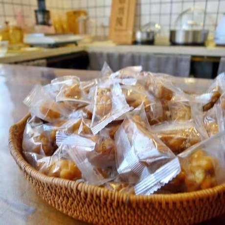 厂家直销 食品包装机 麻花包装机