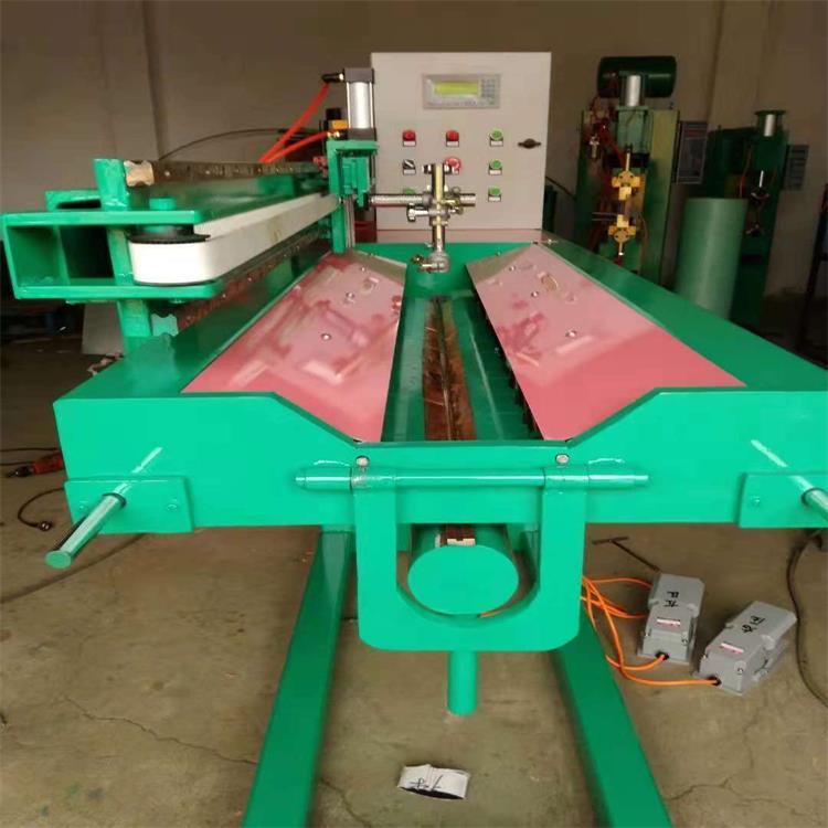 等离子直缝焊机 金涛 自动直缝焊机 环缝焊机 质量放心