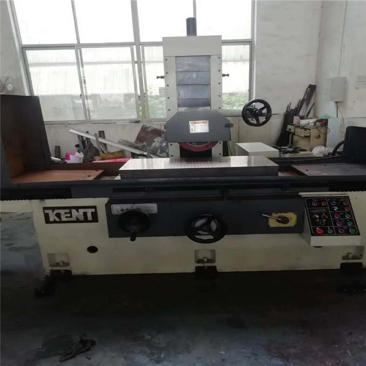 张家港非标设备回收 工厂非标自动化设备收购 昆邦长期回收
