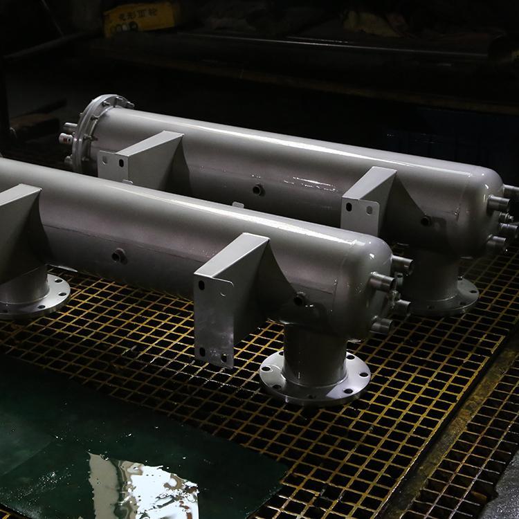 山东雨水紫外线消毒器日本紫外线消毒器海水紫外线消毒器加工紫外线消毒器