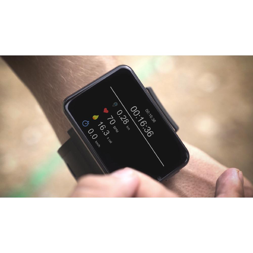 GPS定位手环 尚锐科技GPS定位手环