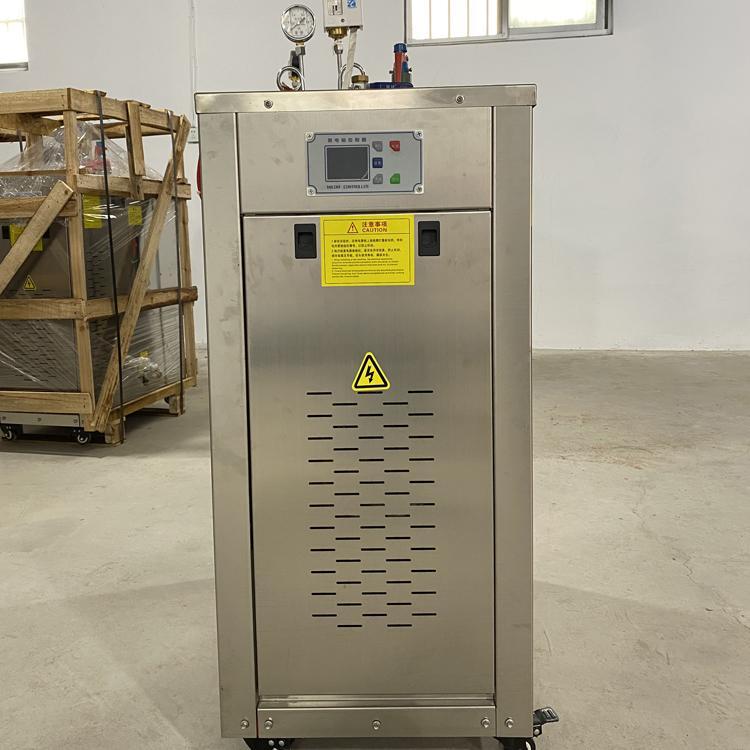 节能蒸汽发生器价格 山东蒸汽发生器厂家 0.5吨蒸汽发生器厂家