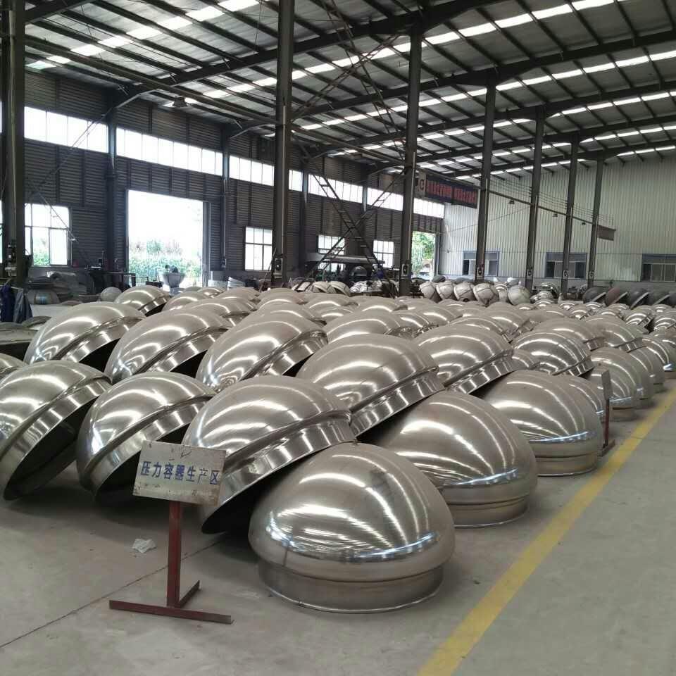 泓宏 蒸汽发生器 高压蒸汽发生器 电加热蒸汽发生器 环保蒸汽发生器