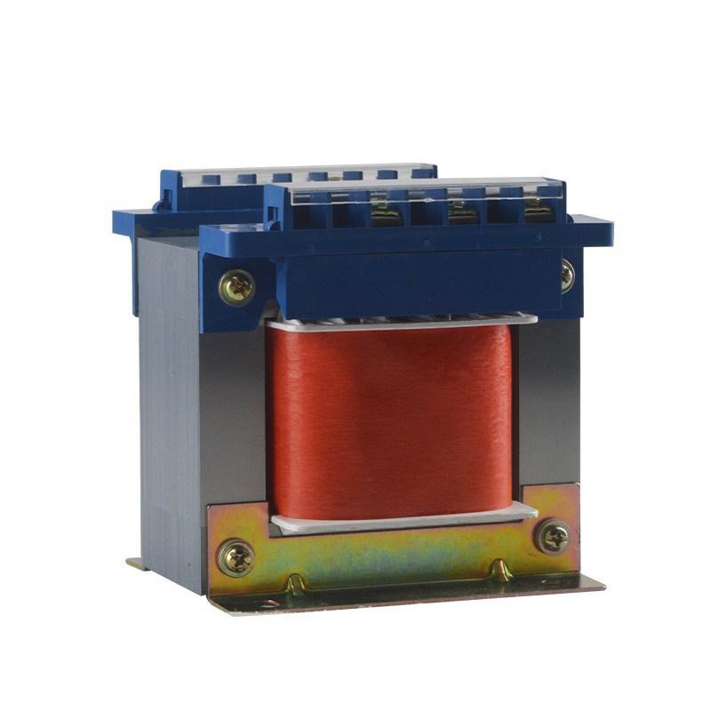 三团厂家直销 BK系列隔离变压器 单相控制变压器 隔离控制变压器