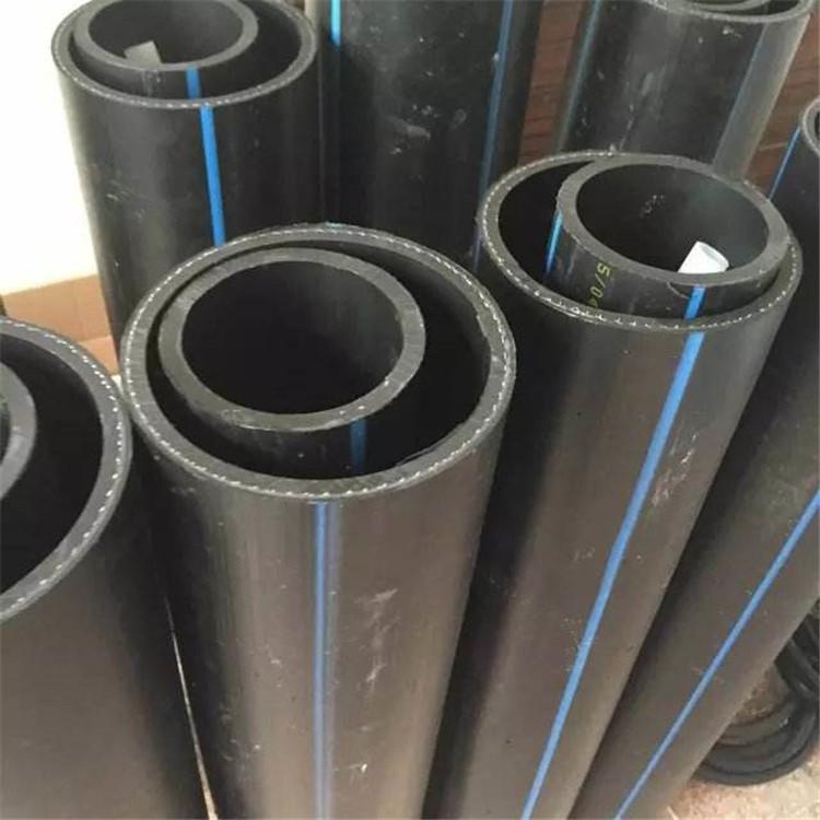 琼山钢丝网骨架管 价格 钢丝网骨架管厂商