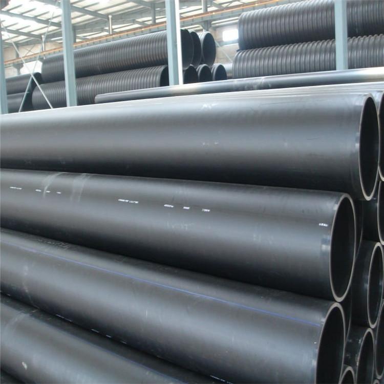 定安钢丝网骨架管 厂家 钢丝网骨架管销售