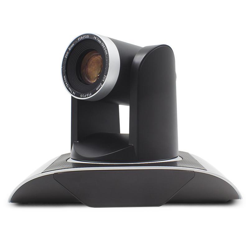 天创恒达 TC 980-WIFI 高清云台 视频会议 网络直播 录播摄像机20倍