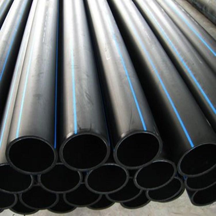 大同给水管-PE给水管原料给水管--盈润塑料价格实惠