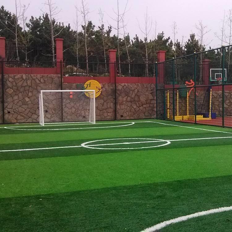 芜湖绿色铁丝围网 篮球场防护网厂家 迅鹰铁丝防护网规格
