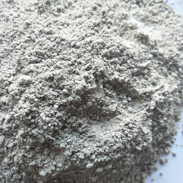 抹面料 稀土抹面料 锅炉抹面料 品质保障 军磊