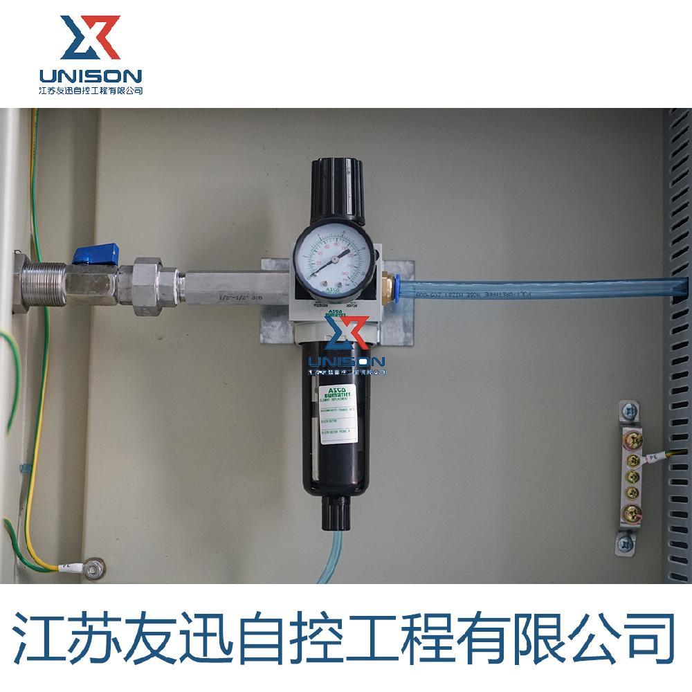 根据客户需求全系列定制电气低压控制柜