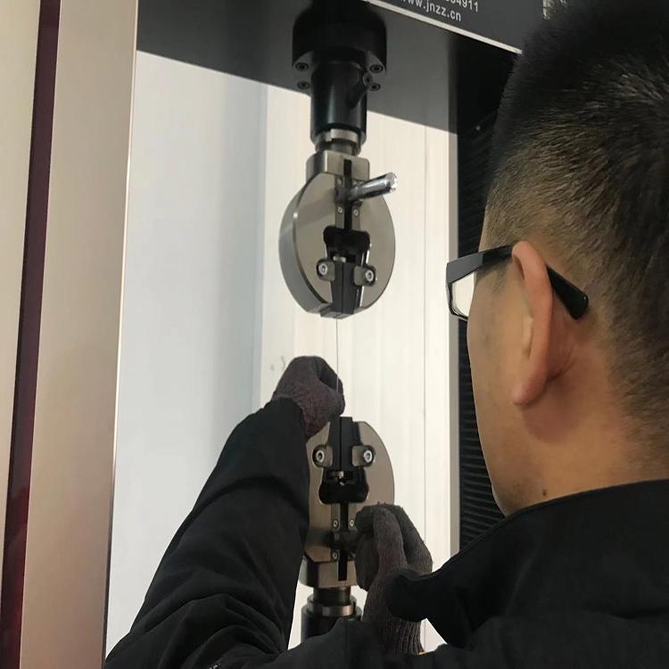 湖南钢丝在线检测系统机构 安科煤矿用钢丝绳探伤检测系统