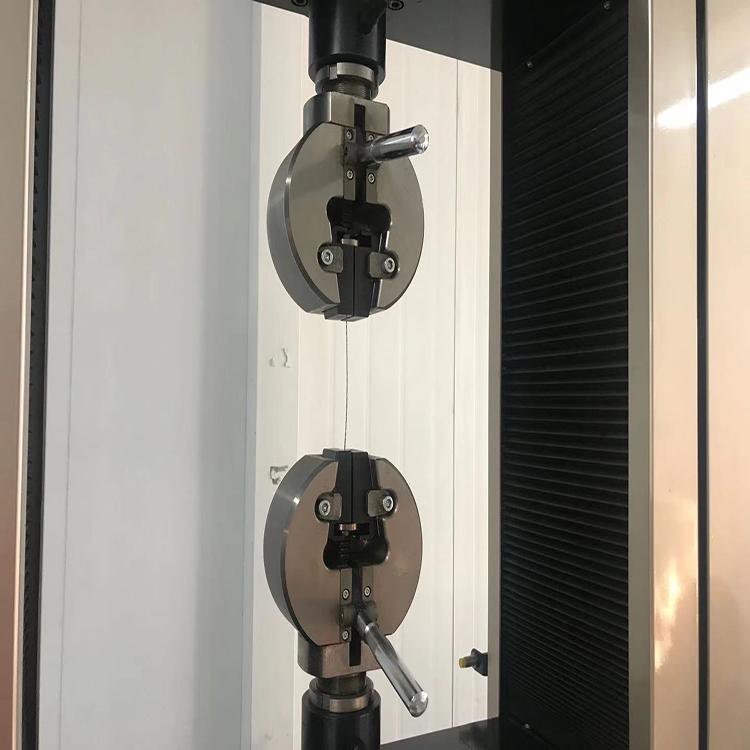 河南钢丝在线检测系统中心 安科矿用钢丝绳探伤检测系统