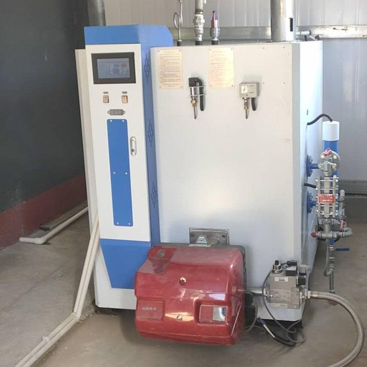 蒸汽发生器价格华谊能源酿酒用蒸汽发生器燃气蒸汽发生器