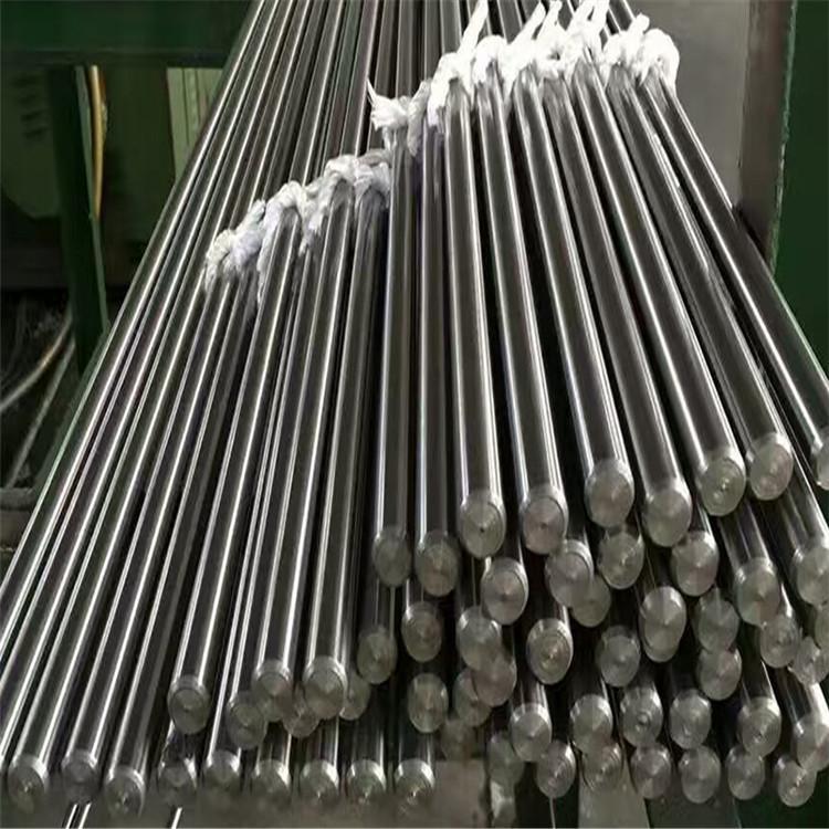 漢煌17-4PH不銹鋼棒 17-4PH不銹鋼光元 17-4PH不銹鋼研磨棒現貨多多優惠力度大