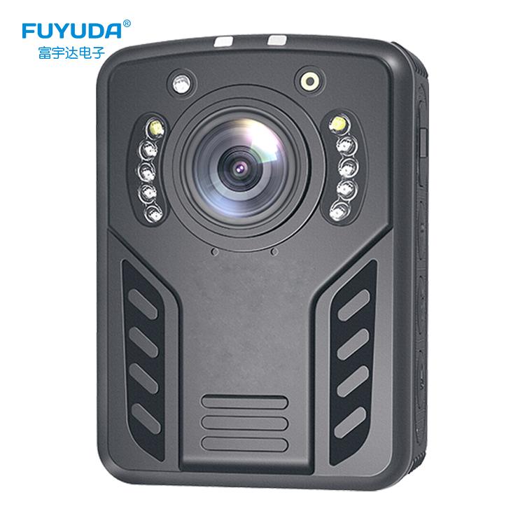 智能防爆视音频记录仪 便携式视音频记录仪 携带方便 厂家直销 品质保障