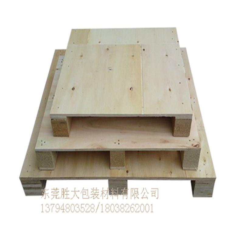 实木底坐胶合板底坐实木底坐厂胶合板底坐厂