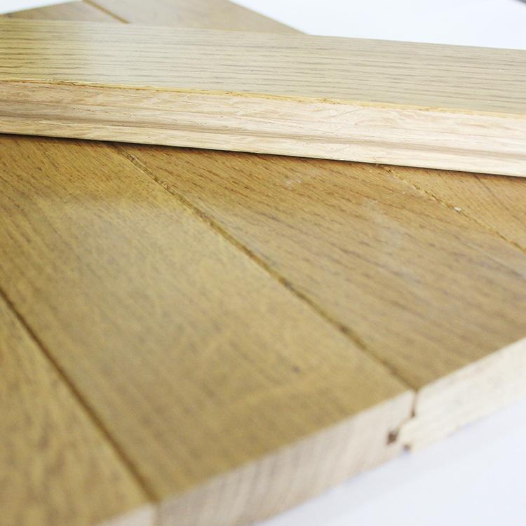 河北广欧柞木运动木地板 实木运动木地板 运动木地板 运动木地板厂家