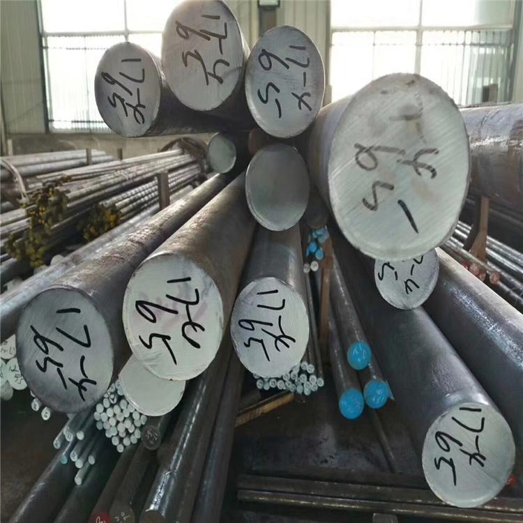 廠家特賣17-4PH\630不銹鋼棒現貨價格 江蘇漢煌特鋼
