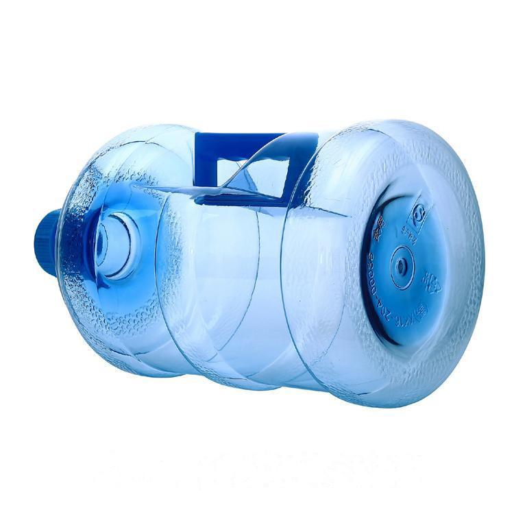 自動售水機水桶 小區PET水桶 小區水機水桶 思源塑料 價格合理