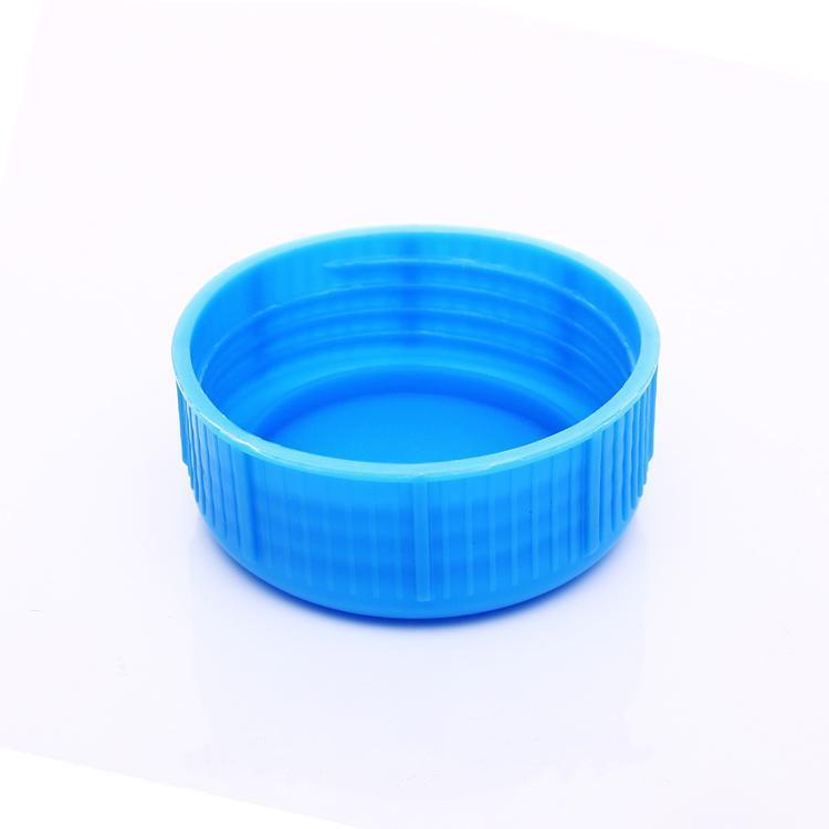 售水机水桶 PET水桶 矿泉水桶 桶装矿泉水桶 手把水桶 思源塑料 自主研发