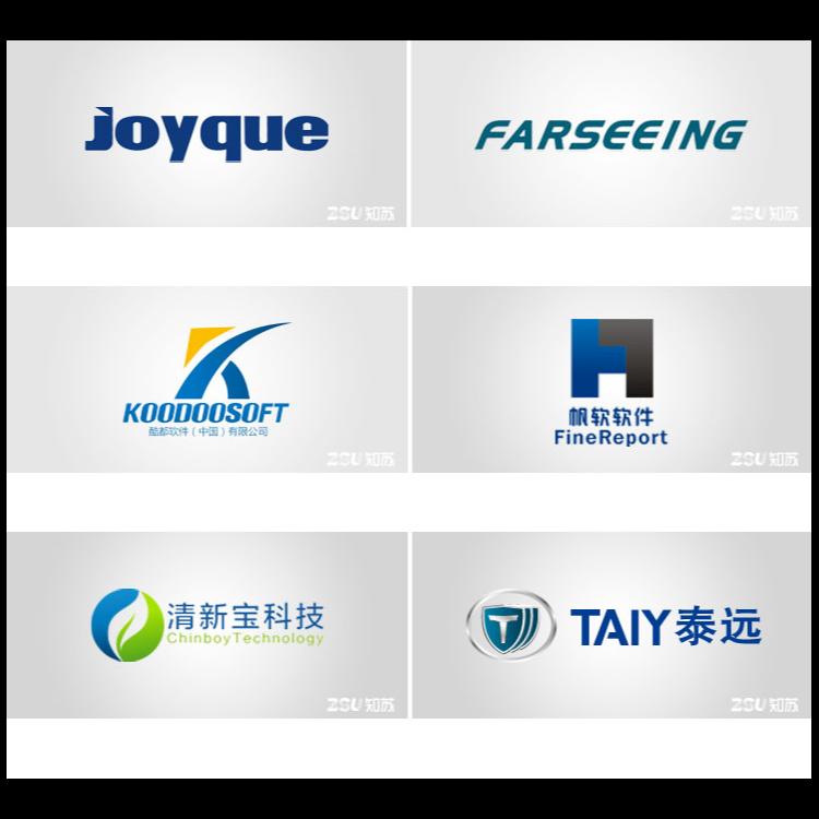 南京logo设计公司,南京标志设计公司