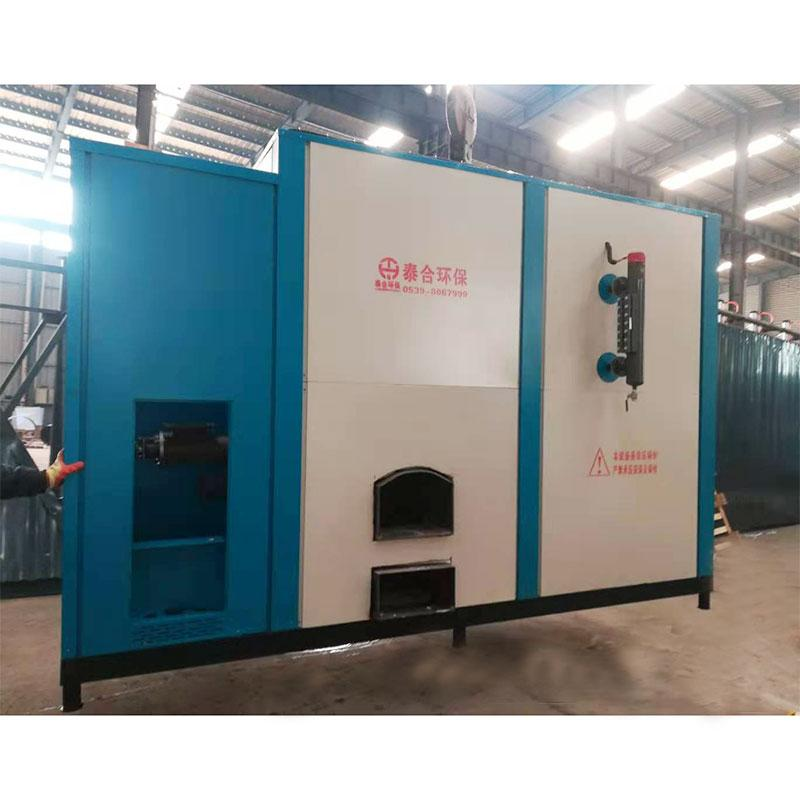 山东蒸汽发生器 蒸汽发生器批发 泰合蒸汽发生器价格 厂家直销