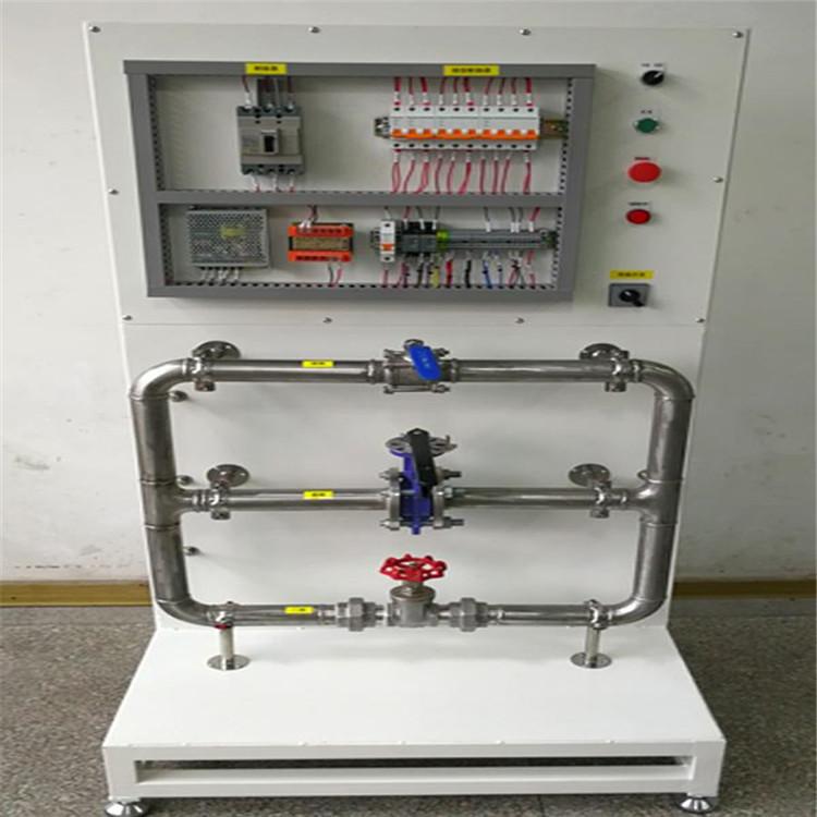 南通自动化设备回收公司 昆邦自动化设备回收价格合理