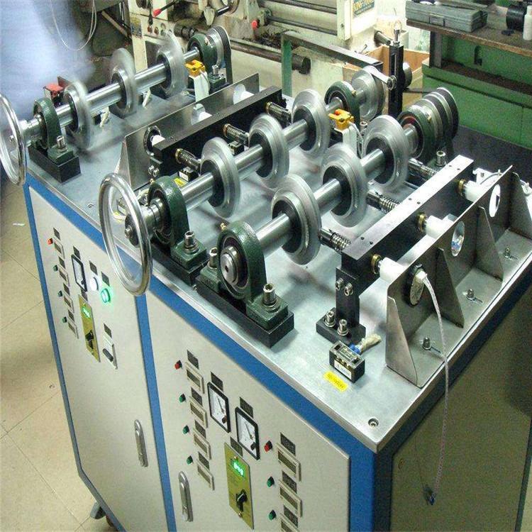 南京自动化设备回收诚信报价 昆邦废旧自动化设备回收