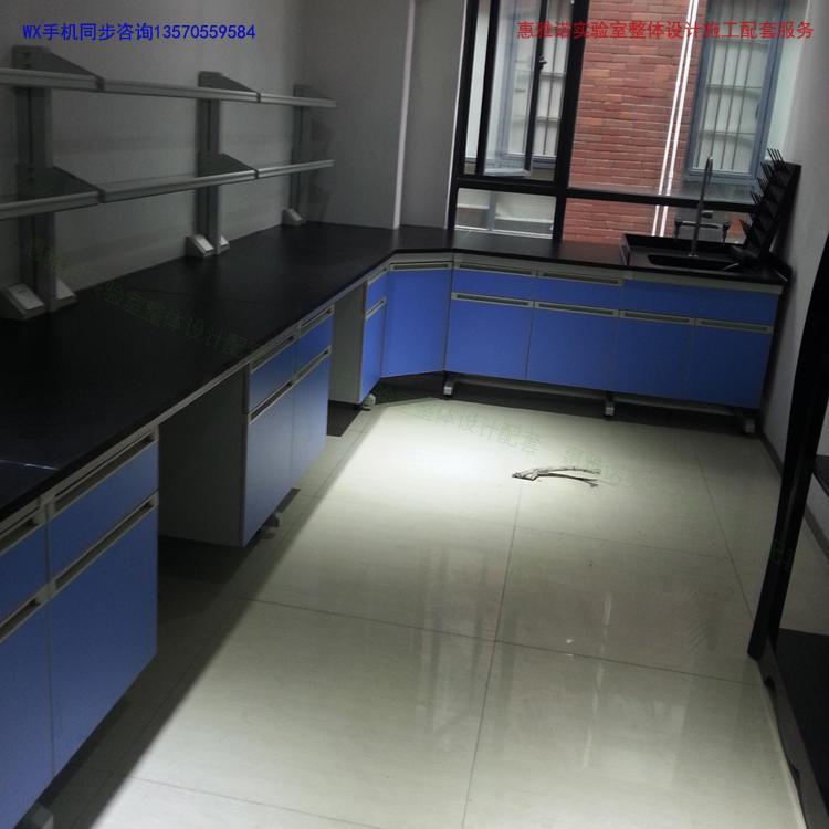 惠雅诺 恒温恒湿试验室 实验室建设 实验室装修公司 共建五星标准实验室